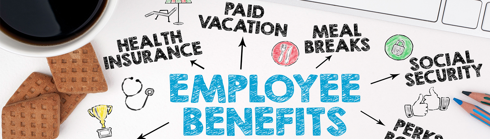 Compensation-and-benefits
